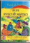 Sufi sveci i mistici