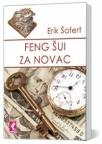 Feng šui za novac