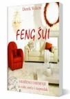 Feng šui - Savršeno uređenje