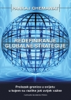 Redefinisanje globalne strategije