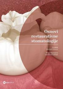 Osnovi restaurativne stomatologije
