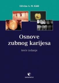 Osnovi zubnog karijesa