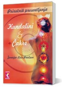 Kundalini i čakre