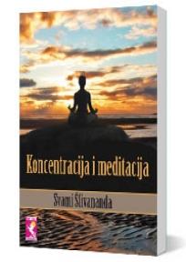Koncentracija i meditacija