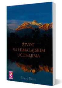 Život sa himalajskim učiteljima