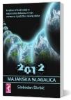 2012.- Majanska slagalica