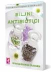 Biljni antibiotici