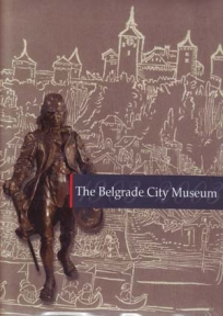 The Belgrade City Museum