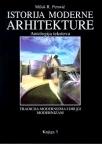 Istorija moderne arhitekture 3