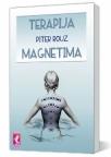 Terapija magnetima