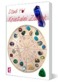 Kristalni zodijak