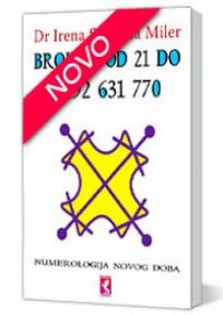 Brojevi od 21 do 9 192 631 770