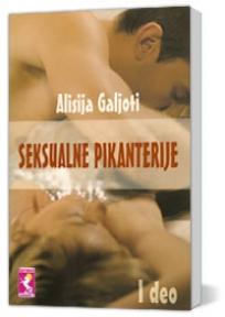 Seksualne pikanterije - I deo