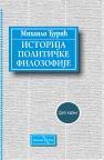 Istorija političke filozofije