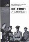 Hitlerovi pomoćnici