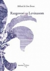 Razgovori sa Levinasom