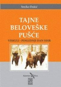Tajne Beloveške pušće
