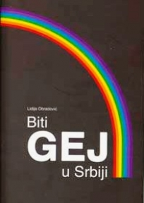 Biti gej u Srbiji
