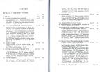 Pravopis srpskog jezika