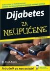 Dijabetes za neupućene