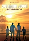 Solarna joga - sangejzing