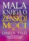 Knjiga o ženskoj moći