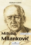 Milutin Milanković