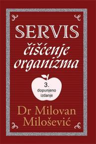 Servis: Čišćenje organizma