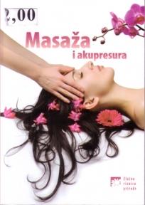 Masaža i akupresura