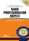 Kako profesionalno uspeti