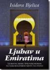 Ljubav u Emiratima