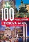 100 najljepših trgova svijeta