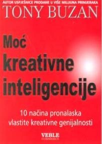 Moć kreativne inteligencije