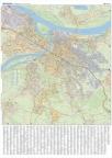 Beograd (sa opštinama)