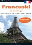 Francuski za svakoga