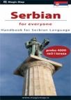 Serbian for everyone