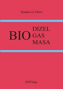 Biodizel, biogas, biomasa