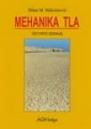 Mehanika tla , 4. izdanje