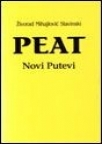 Peat - Novi Putevi
