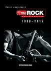 Ilustrovana ex Yu rock enciklopedija