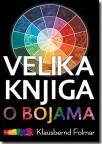 Velika knjiga o bojama