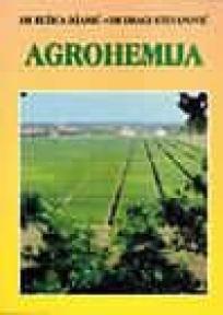 Agrohemija