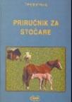 Priručnik za stočare