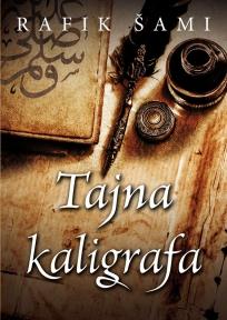 Tajna kaligrafa