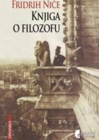 Knjiga o filozofu