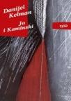 Ja i Kaminski