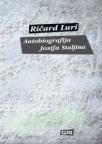 Autobiografija Josifa Staljina