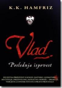 Vlad - Poslednja ispovest