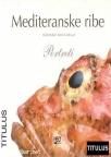 Mediteranske ribe