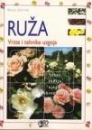 Ruža - vrste i tehnike uzgoja